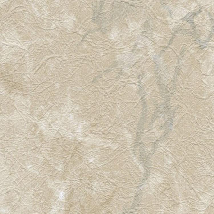ez contract 44 heavyweight vinyl wallpaper the home