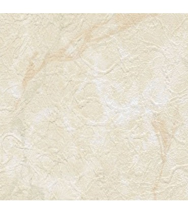 44-821 - EZ Contract 44 Heavyweight Vinyl Wallcovering