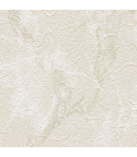 44-822 - EZ Contract 44 Heavyweight Vinyl Wallcovering