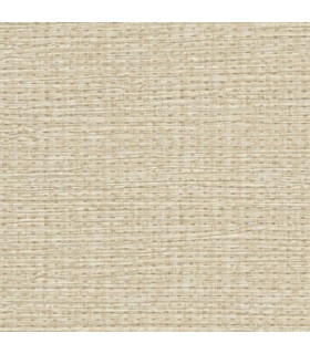 41-304 - EZ Contract 44 Heavyweight Vinyl Wallcovering