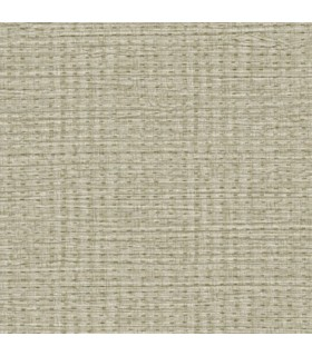 29-2111 - EZ Contract 44 Heavyweight Vinyl Wallcovering