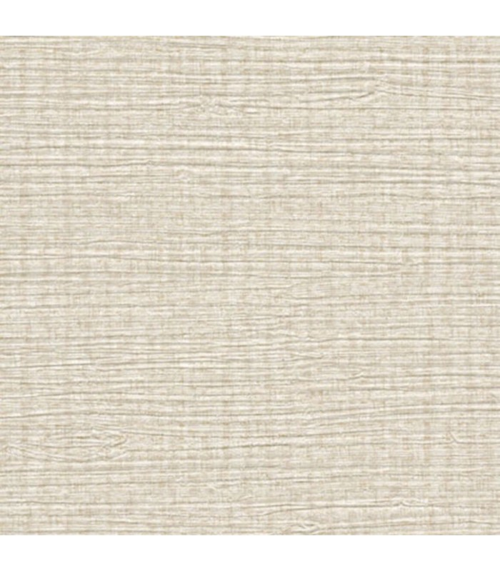 44-826 - EZ Contract 44 Heavyweight Vinyl Wallcovering