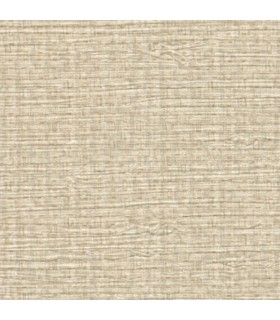44-827 - EZ Contract 44 Heavyweight Vinyl Wallcovering