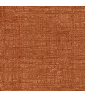 HB25816 -Texture Style Norwall Special