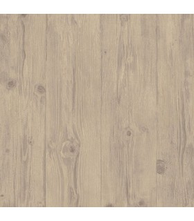 LL29503 -Texture Style Norwall Special