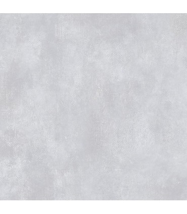 LL29508 -Grey Faux Texture Norwall Special