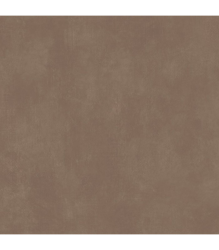 LL29510 -Brown Faux Texture Norwall Special