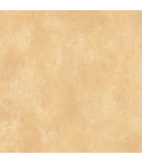 LL29514 - Faux Texture Norwall Special