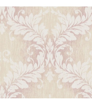 G34131 - Vintage Damasks Wallpaper by Norwall