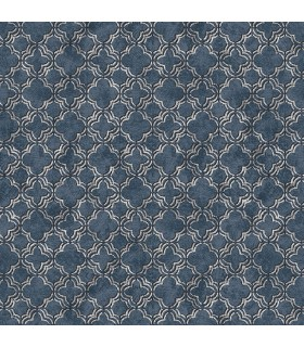 CS35619 - Classic Silks 2 by Norwall