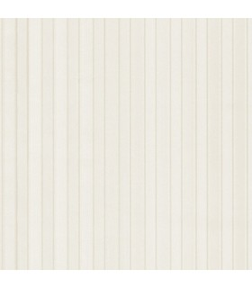 SK12800 - Classic Silks 2 by Norwall