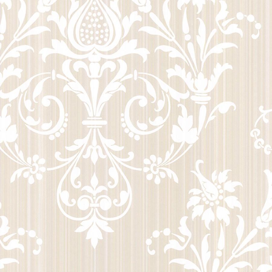 Norwall Classic Silks 2 CS35601 Wallpaper