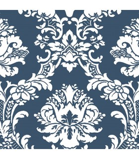 CS35600 - Classic Silks 2 by Norwall