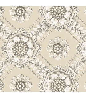 CS35628 - Classic Silks 2 by Norwall