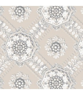 CS35629 - Classic Silks 2 by Norwall