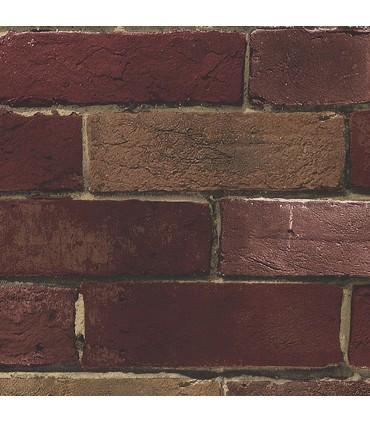 BG21586 - Fresh Kitchens 5 - Brick