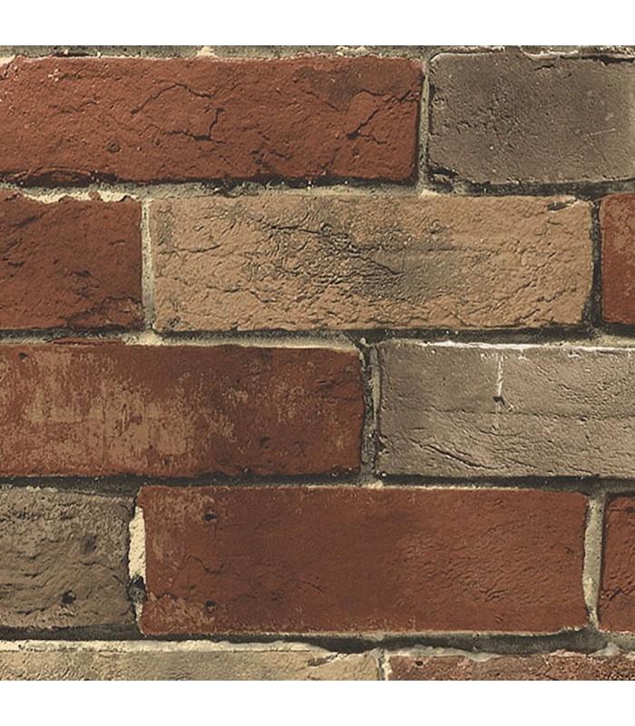 BG21584 - Fresh Kitchens 5 - Brick