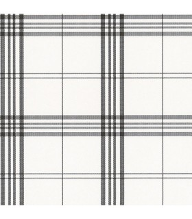 KV27425 - Fresh Kitchens 5 -Plaid