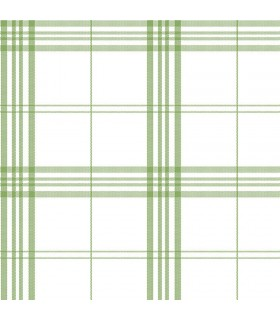 FK34401 - Fresh Kitchens 5 -Plaid