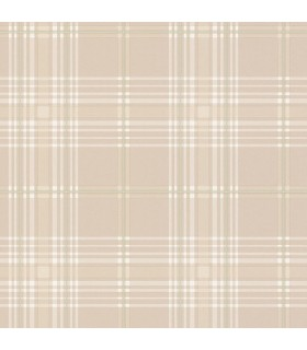 KV27421 - Fresh Kitchens 5 - Plaid