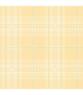 KV27422 - Fresh Kitchens 5 - Plaid