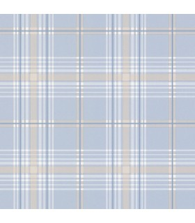 FK26927 - Fresh Kitchens 5 - Plaid