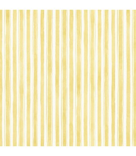 MK25325 - Fresh Kitchens 5 - Yellow Stripe