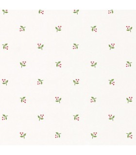 FK26941 - Fresh Kitchens 5 - Small Floral