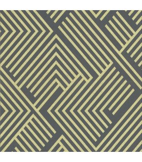 CE3941 - Culture Club by York - Geometric