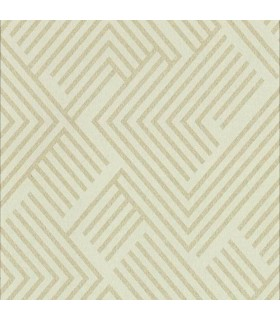 CE3942 - Culture Club by York - Geometric