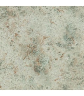 CE3981 - Culture Club by York - Faux Texture