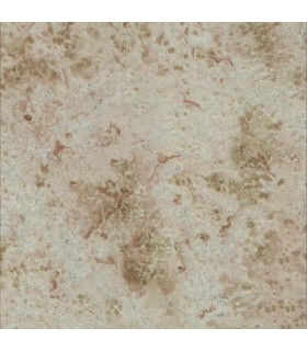 CE3983 - Culture Club by York - Faux Texture