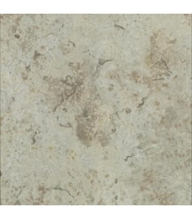 CE3984 - Culture Club by York - Faux Texture