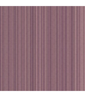 LL29544 - Striated Purple Texture Norwall Special