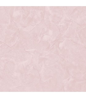 LL29553 - Faux Pink Texture Norwall Special