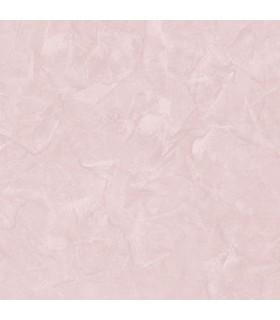 LL29553 - Faux Pink Texture Wallpaper