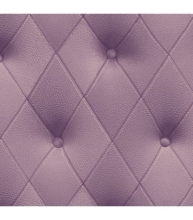 LL29573 - Tufted Diamond Wallpaper Norwall Special