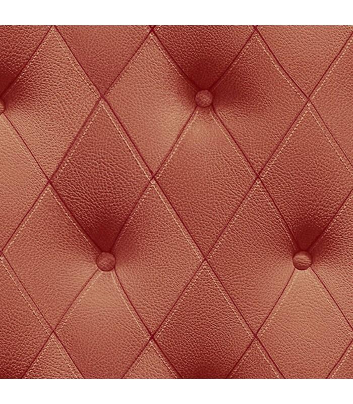 LL29574 - Tufted Diamond Wallpaper Norwall Special