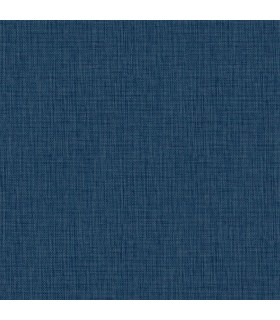 ER8243 - Cobalt Blues Wallpaper by York