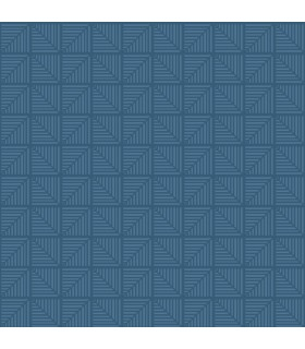HS2113 - Cobalt Blues Wallpaper by York