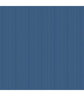 HS2142 - Cobalt Blues Wallpaper by York