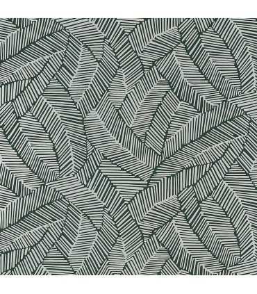 5007534 - Abstract Leaf by Schumacher