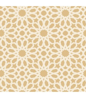 5006641 - Agadir Screen by Schumacher