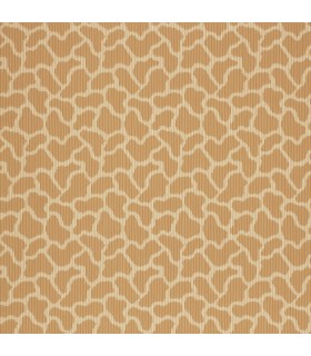 5005112 - Giraffe by Schumacher