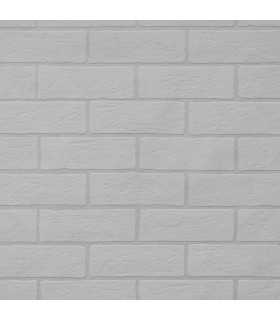 PT9442 - Paintables Wallpaper by 750 Home-Brick