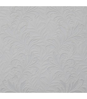 PT9458 - Paintables Wallpaper by 750 Home