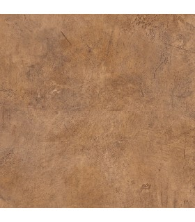 LL29577 - Brown Faux Wallpaper Norwall Special