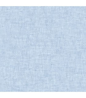 PP27709 - Blue Faux Wallpaper Norwall Special