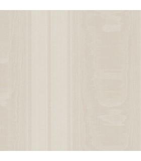SE16749 - Moire Silk Stripe Wallpaper Norwall Special