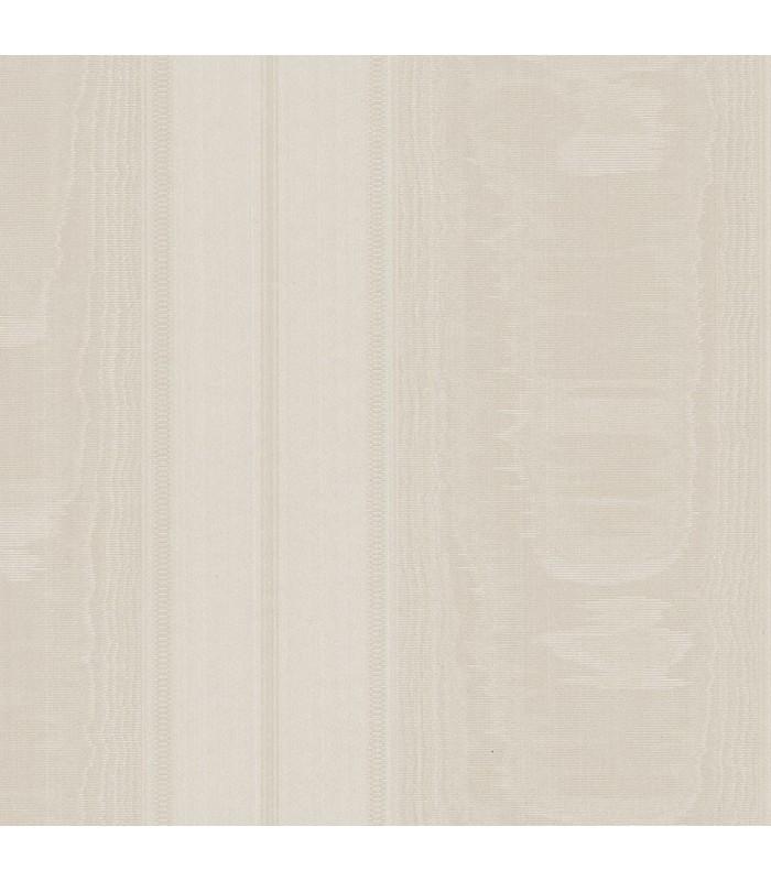 Se16749 Moire Silk Stripe Wallpaper Norwall Special